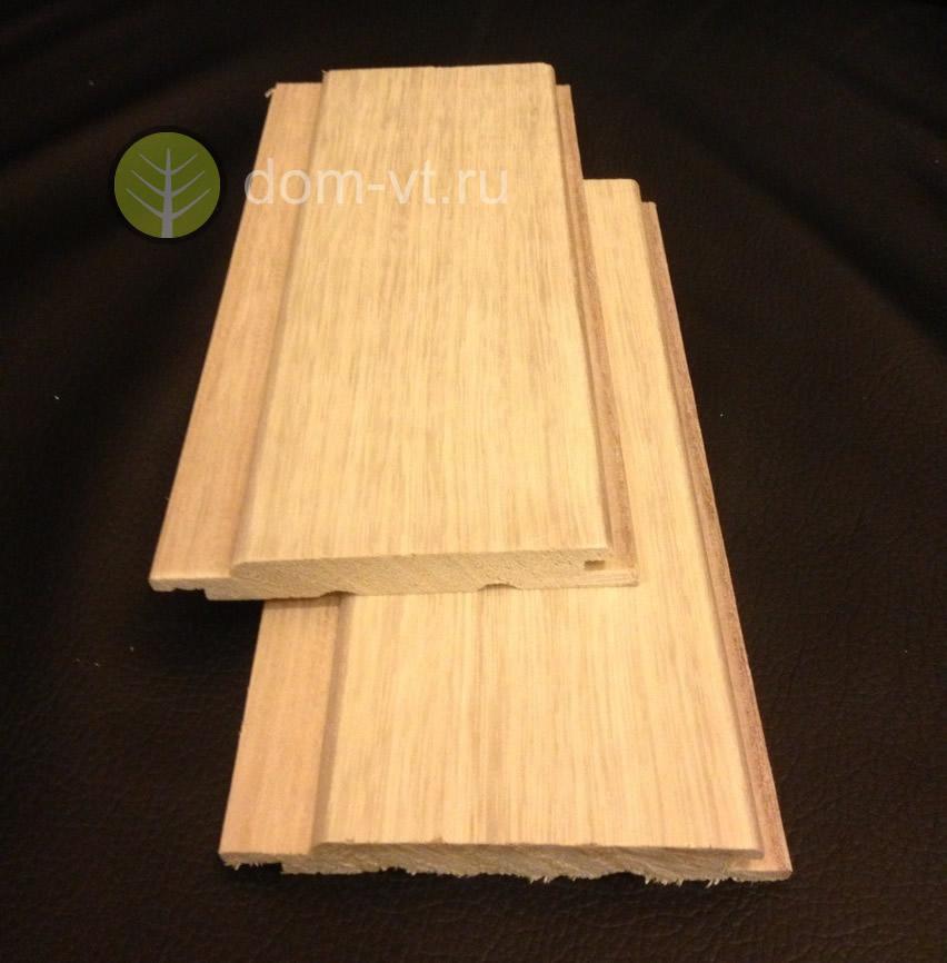 Prix m2 isolation exterieure bardage bois tourcoing prix du m2 batiment ind - Parquet pvc autocollant ...