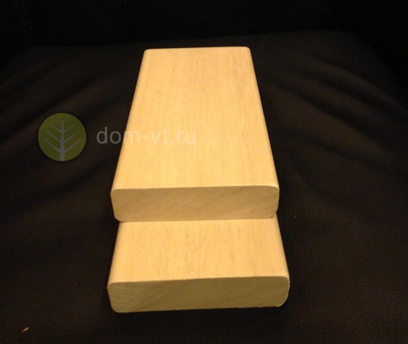 Peut On Installer Per Sur Lambris Pvc : Comment installer du lambris bois formulaire de devis à
