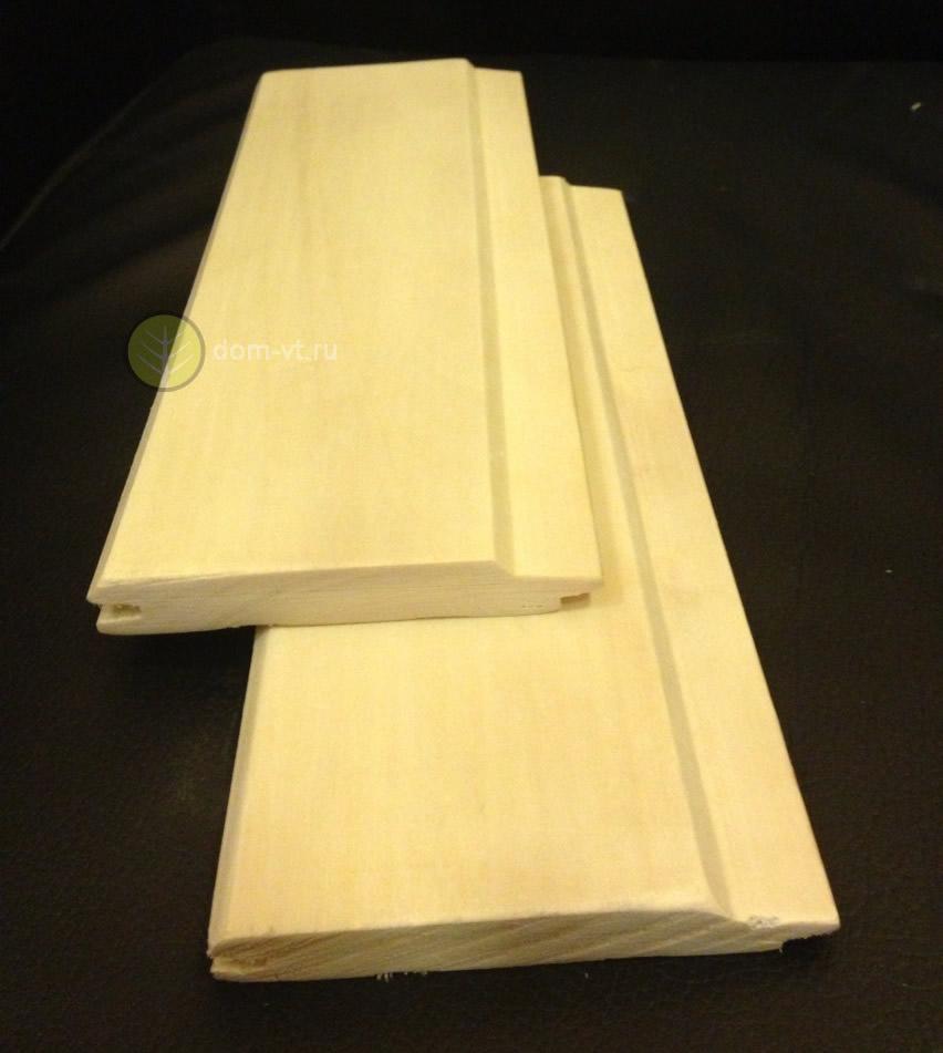 Lambris Ceruse Blanc Pas Cher faire un plafond lambris pvc devis sur internet à venissieux
